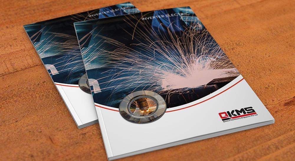 qkms-brochure