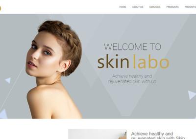 Skin Labo